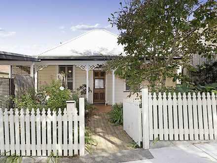154 Francis Street, Leichhardt 2040, NSW House Photo