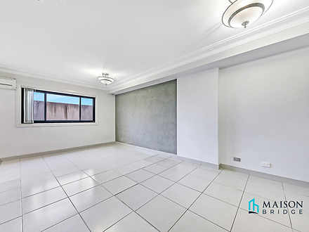 19/105 Church Street, Parramatta 2150, NSW Apartment Photo
