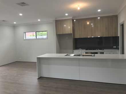 43533a193d970b52ce12b3b8 mydimport 1613386569 hires.4625 kitchendining 1614904725 thumbnail