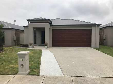 66B Stockdale Road, Traralgon 3844, VIC House Photo