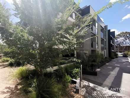 302B/57 Middleborough Road, Burwood 3125, VIC Apartment Photo