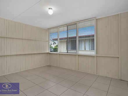 3/1 Delungra Street, Toowong 4066, QLD Unit Photo