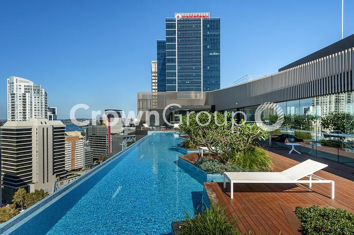313/211 Pacific Highway, North Sydney 2060, NSW Unit Photo