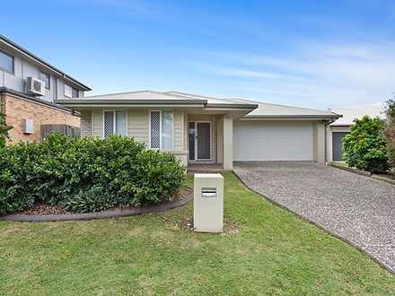 25 Bowerbird Crescent, Dakabin 4503, QLD House Photo