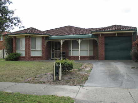 45 Kellett Street, Cranbourne 3977, VIC House Photo