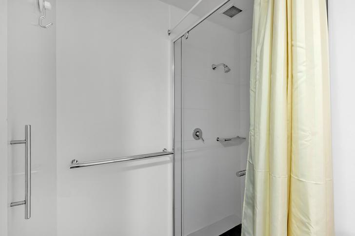 304/281-286 North Terrace, Adelaide 5000, SA Apartment Photo