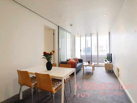 1810/68 La Trobe  Street, Melbourne 3000, VIC Apartment Photo