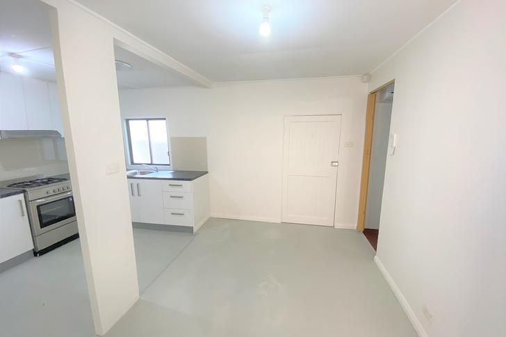 92C South Terrace, Bankstown 2200, NSW Unit Photo