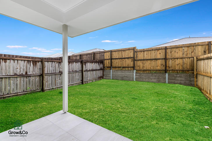 20B Coutts Drive, Burpengary 4505, QLD House Photo