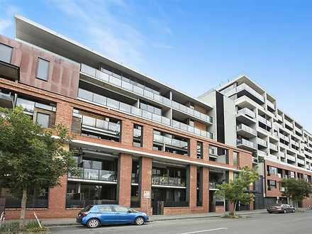 214/9 Griffiths Street, Richmond 3121, VIC Apartment Photo