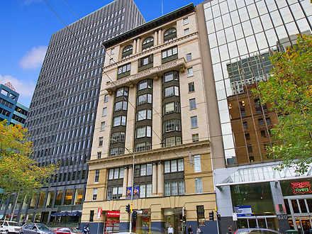 210/422 Collins Street, Melbourne 3000, VIC Apartment Photo