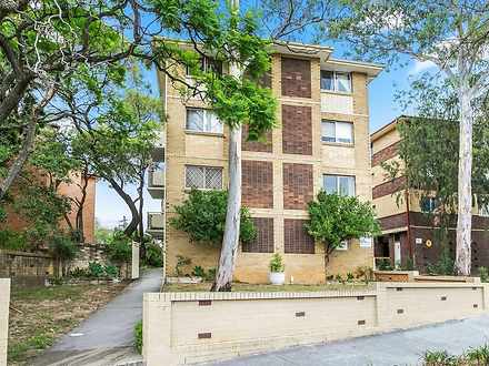 20/516 New Canterbury Road, Dulwich Hill 2203, NSW Apartment Photo