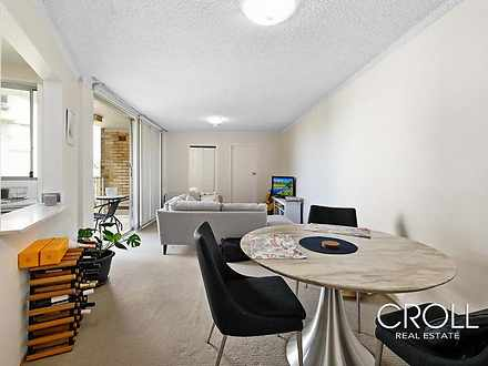 3C/74 Prince Street, Mosman 2088, NSW Apartment Photo