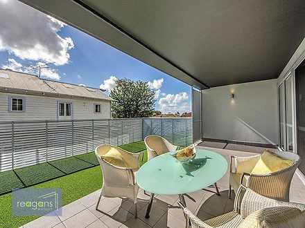 4/962 Albany Highway, East Victoria Park 6101, WA Apartment Photo