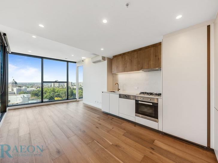1907/23 Mackenzie Street, Melbourne 3000, VIC Apartment Photo