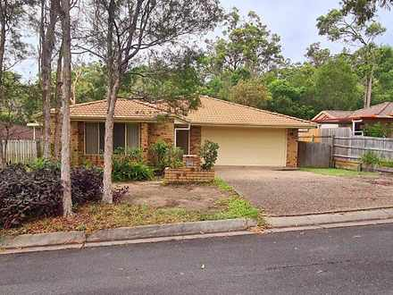 8 Dianella Place, Capalaba 4157, QLD House Photo