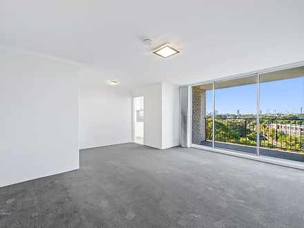 8C/3-5 Anzac Parade, Kensington 2033, NSW Apartment Photo