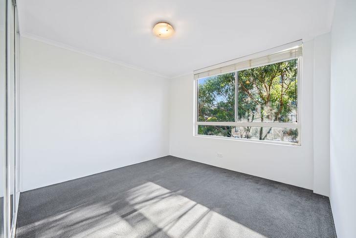 8C/3-5 Anzac Parade, Kensington 2033, NSW Apartment Photo