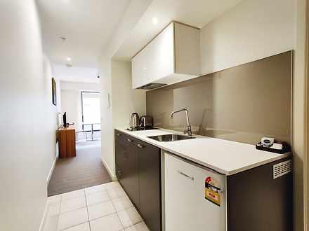 1024/572 St Kilda Road, Melbourne 3004, VIC Apartment Photo