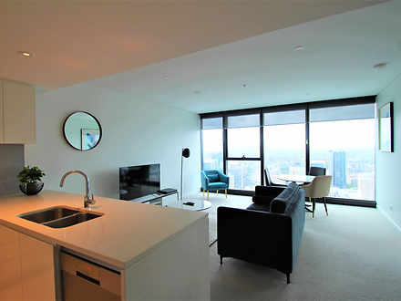 5806/222 Margaret Street, Brisbane City 4000, QLD Apartment Photo