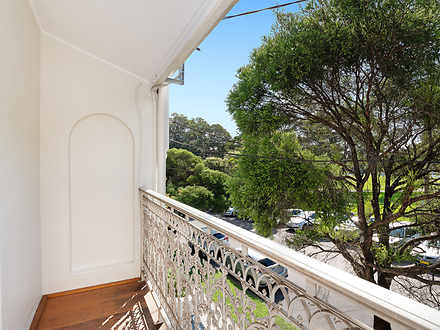 49 Fowler Street, Camperdown 2050, NSW House Photo