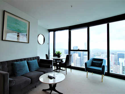 5305/222 Margaret Street, Brisbane City 4000, QLD Apartment Photo