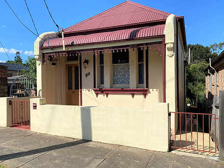 21 Weston Street, Dulwich Hill 2203, NSW House Photo
