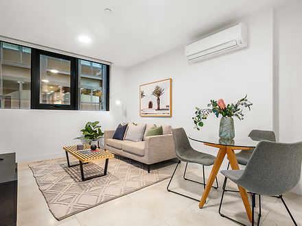 311/12 Queens Road, Melbourne 3004, VIC Apartment Photo