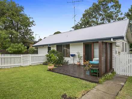 21 Warana Avenue, Southport 4215, QLD House Photo
