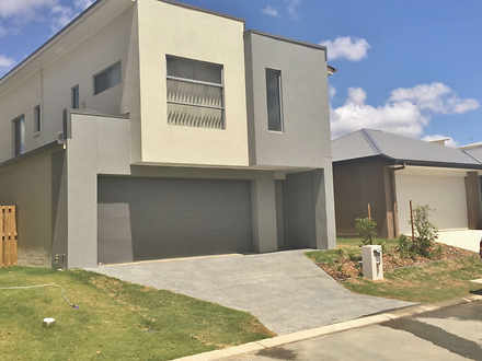29 Synergy Drive, Coomera 4209, QLD House Photo