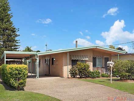 24 Coronation Avenue, Golden Beach 4551, QLD House Photo