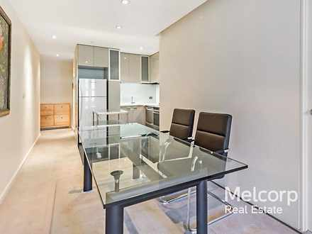 10/68 Latrobe Street, Melbourne 3000, VIC Apartment Photo
