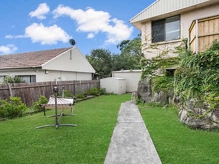238A Headland Road, North Curl Curl 2099, NSW House Photo