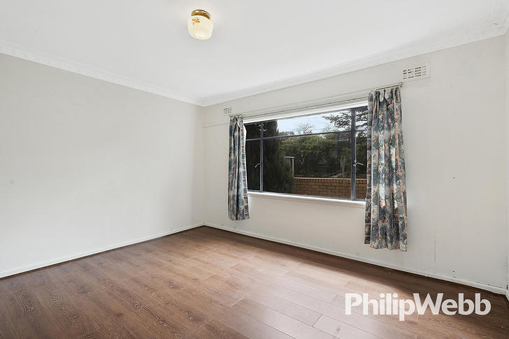 110 Rooks Road, Nunawading 3131, VIC House Photo