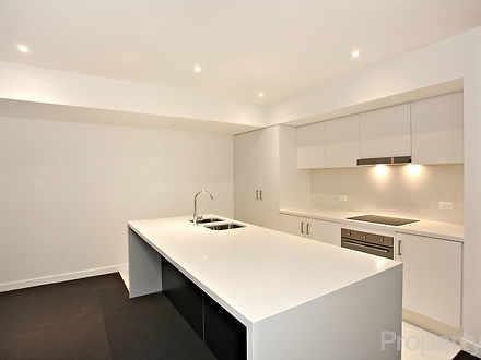 211/601 Little Collins Street, Melbourne 3000, VIC Apartment Photo