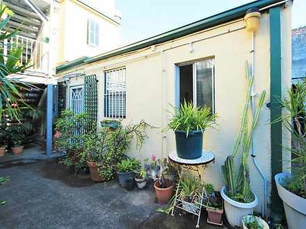 12/130 Avoca  Street, Randwick 2031, NSW Unit Photo