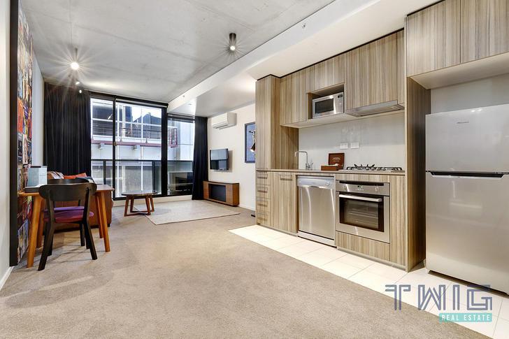 608/17 Singers Lane, Melbourne 3000, VIC Apartment Photo