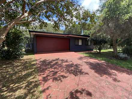 5 Clarissa Street, Newtown 4350, QLD House Photo