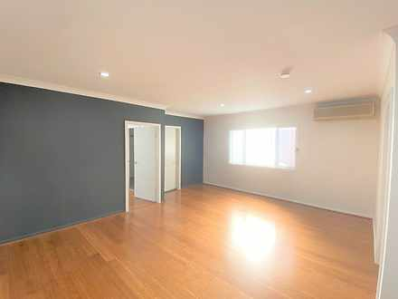 92B South Terrace, Bankstown 2200, NSW Unit Photo
