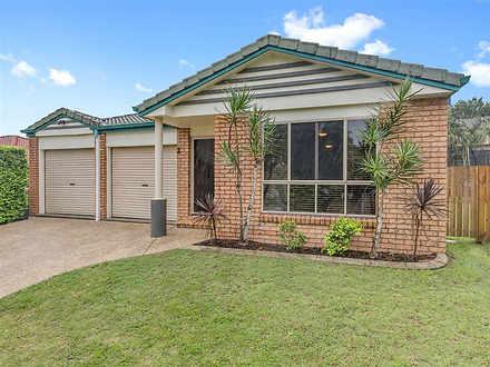 3 Joyce Crescent, Bracken Ridge 4017, QLD House Photo