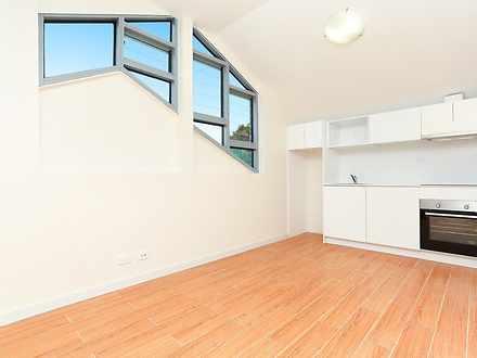12/59 Trafalgar Street, Stanmore 2048, NSW Studio Photo