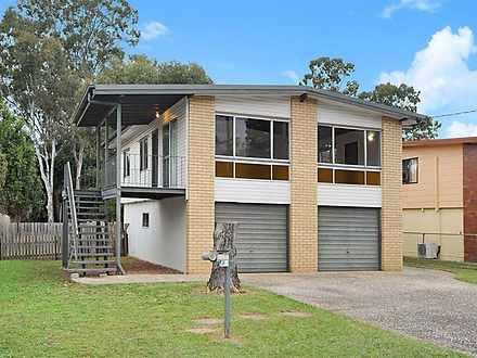 112 Spitfire Avenue, Strathpine 4500, QLD House Photo