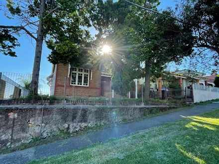 31 Herbert Street, Rockdale 2216, NSW House Photo