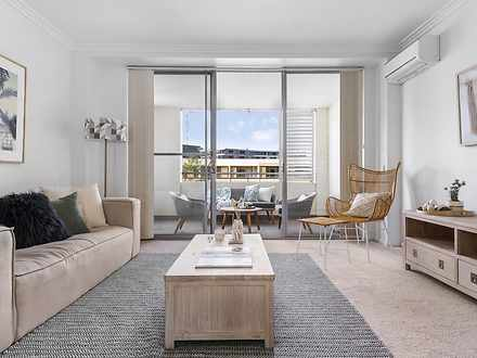 307/3 Stromboli Strait, Wentworth Point 2127, NSW Apartment Photo