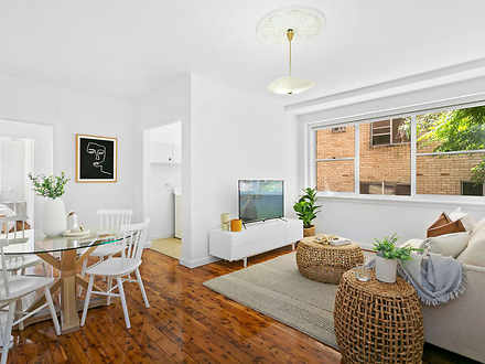 4/322 Arden Street, Coogee 2034, NSW Apartment Photo