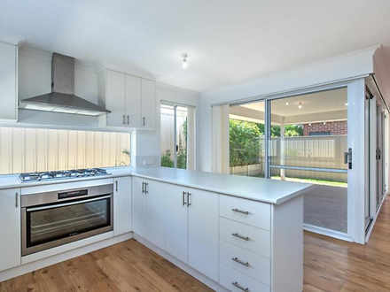 2/15 Canterbury Terrace, East Victoria Park 6101, WA House Photo
