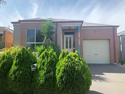 17 Ballarat Court, Craigieburn 3064, VIC House Photo