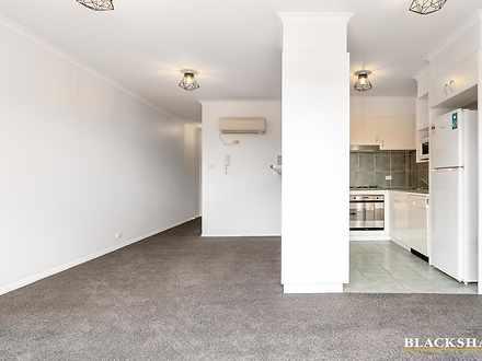 62/72 Wentworth Avenue, Kingston 2604, ACT Apartment Photo