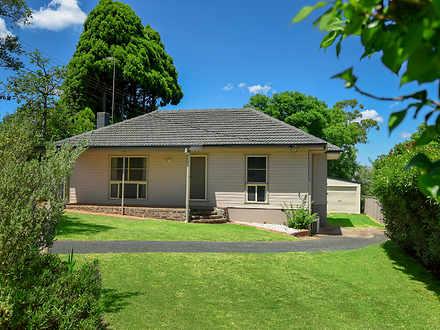 28 Kimmins Street, Rangeville 4350, QLD House Photo