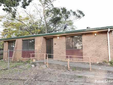 101 Landseer Street, Sunnybank Hills 4109, QLD House Photo